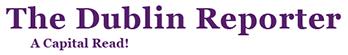 The Dublin Reporter